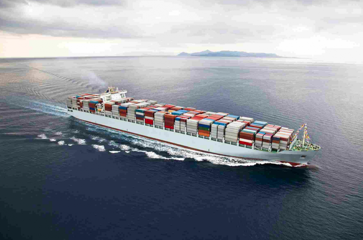 https://lowfreightrate.ca/wp-content/uploads/2015/09/lowfreightrate-ocean-exports-1200x794.png