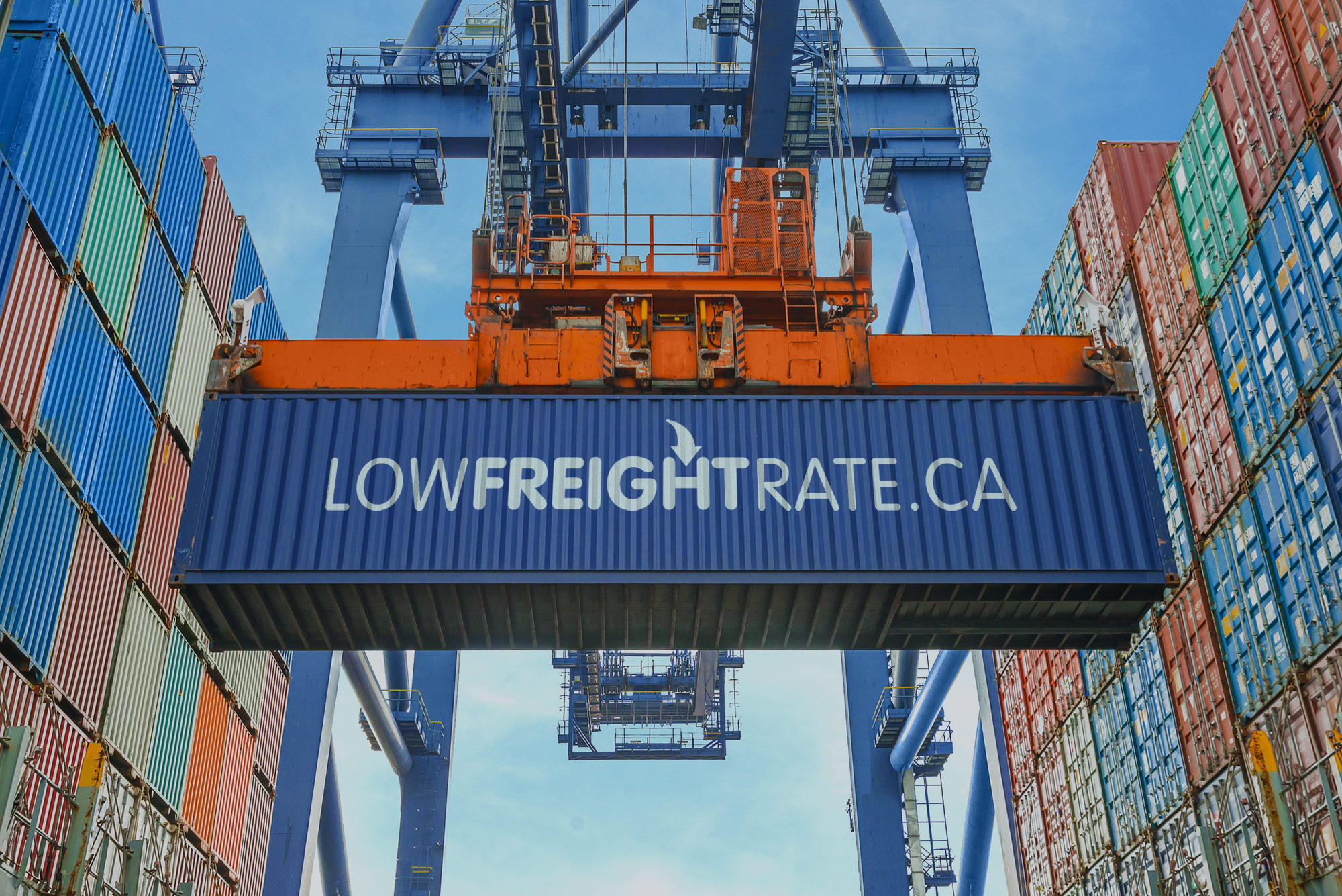 https://lowfreightrate.ca/wp-content/uploads/2015/10/lowfreightrate-crane-container.jpg