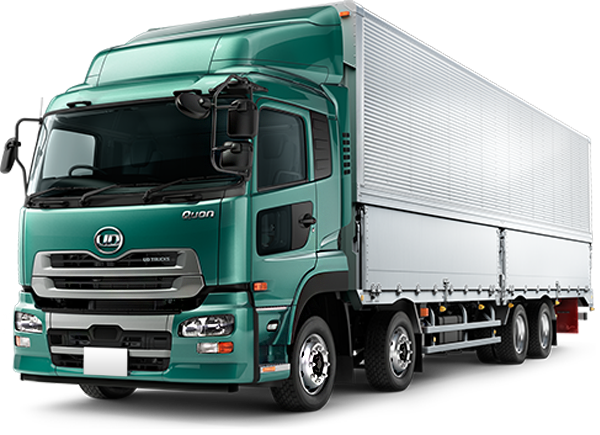 https://lowfreightrate.ca/wp-content/uploads/2015/10/truck_green.png